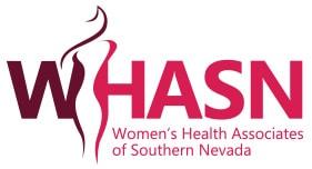 Image result for whasn logo