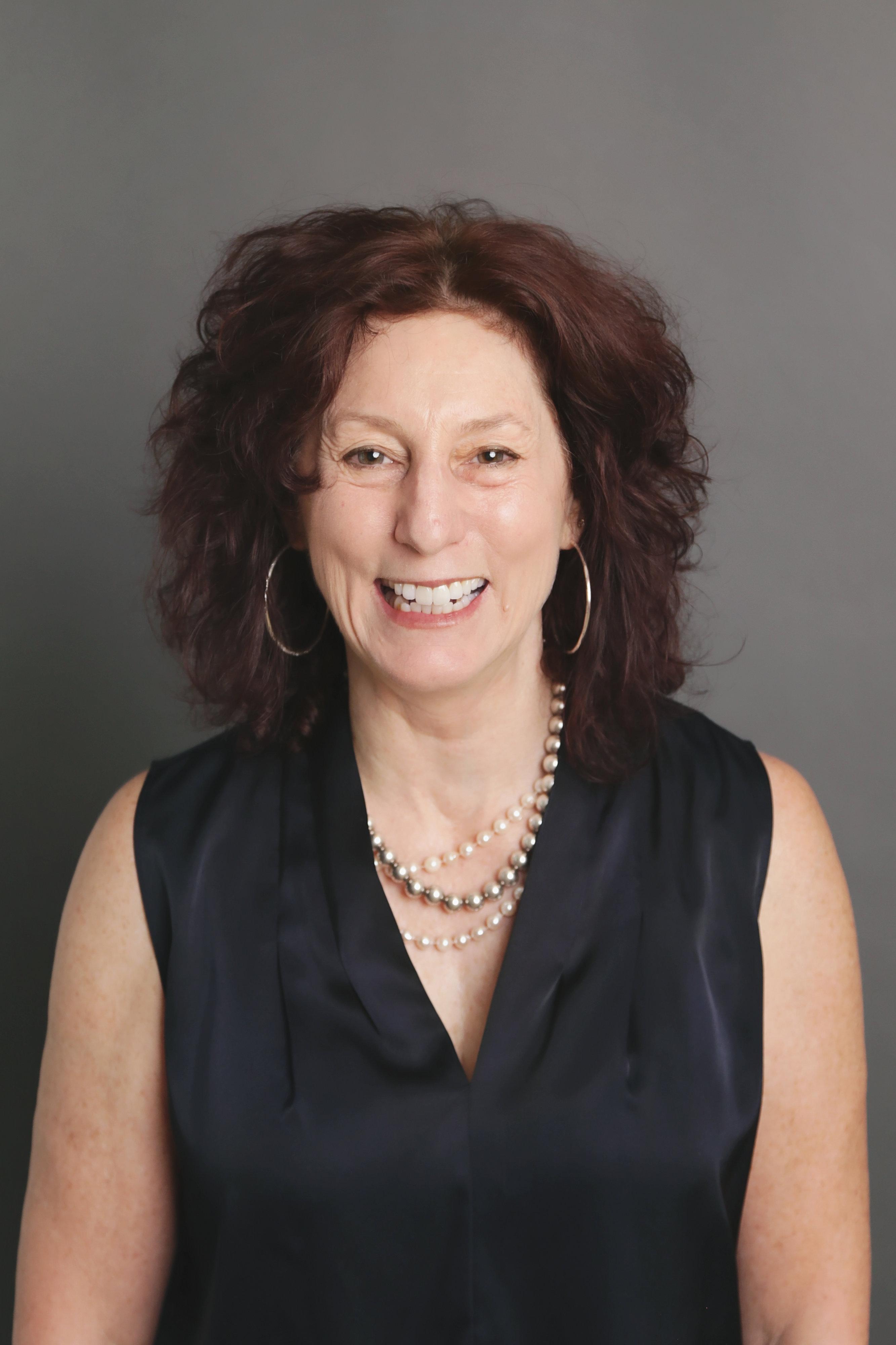 Donna Miller, MD