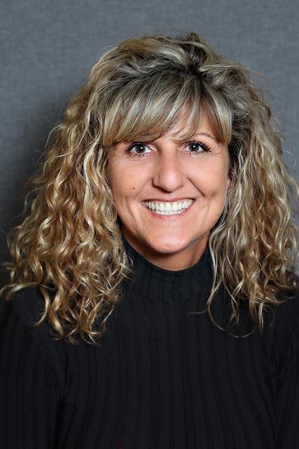 Daniela Pachova, MD, FACOG