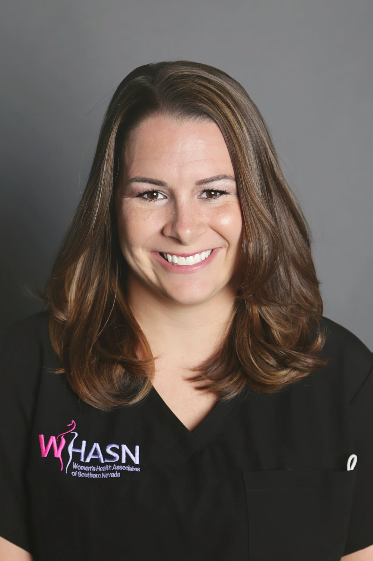 Heather Bacala, MD_WHASN City Center, Aliante