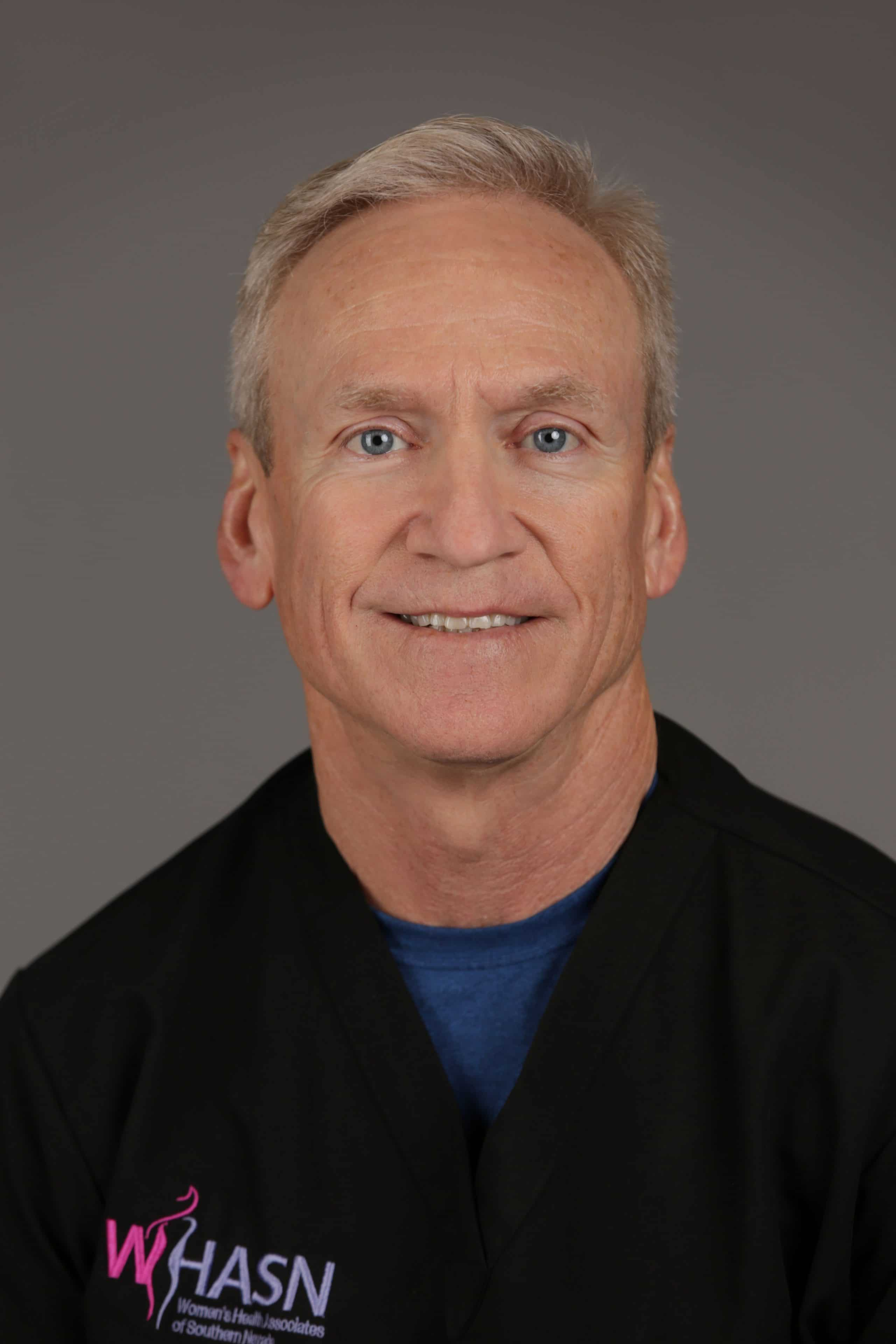 Joseph Watson, MD_WHASN Aliante, City Center